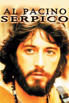 Serpico The Movie