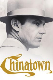 Chinatown The Movie
