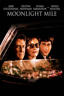 Moonlight Mile The Movie
