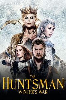 Huntsman: Winter