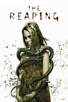 Reaping The Movie