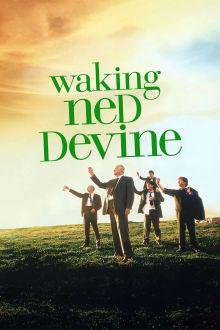 Waking Ned Devine The Movie