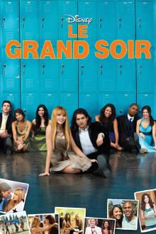 Le grand soir The Movie