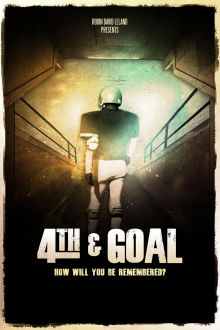 4th & Goal The Movie
