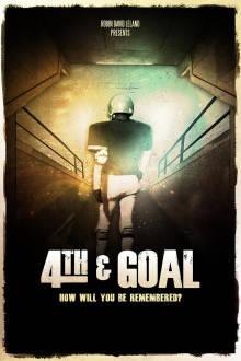 4th & Goal The Movie