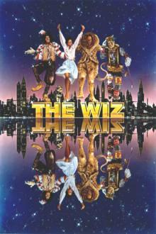 Wiz The Movie