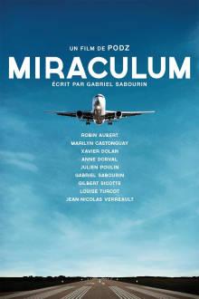 Miraculum The Movie
