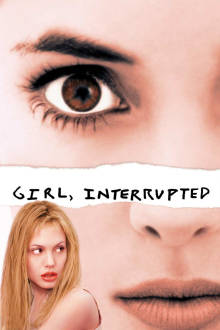 Girl, Interrupted The Movie