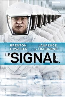 Le signal The Movie