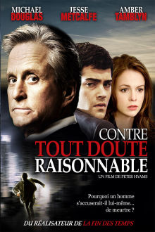 Contre tout doute raisonnable The Movie