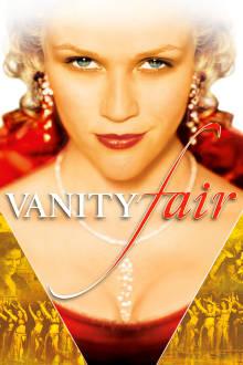 Vanity Fair The Movie