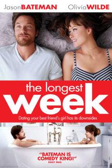 The Longest Week The Movie