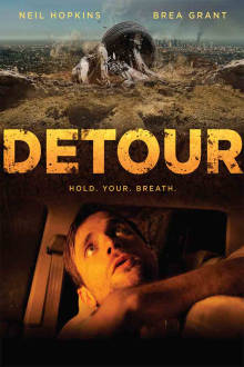Detour The Movie