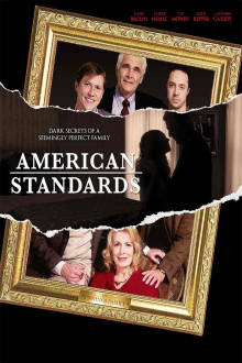 American Standards The Movie