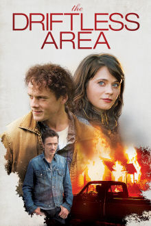 The Driftless Area The Movie