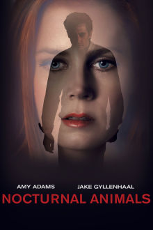 Nocturnal Animals The Movie