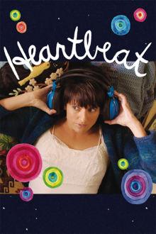 Heartbeat The Movie