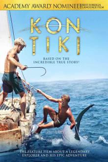 Kon-Tiki The Movie