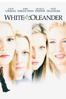 White Oleander The Movie