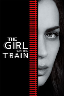 The Girl on the Train The Movie