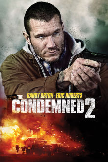 The Condemned 2 The Movie