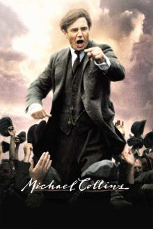 Michael Collins The Movie