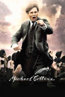 Michael Collins The Movie
