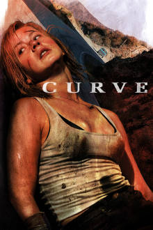 Curve The Movie