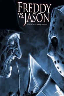 Freddy vs. Jason The Movie
