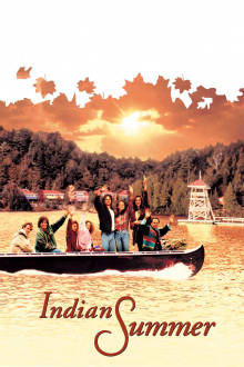 Indian Summer The Movie