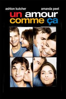 Un amour comme ça The Movie