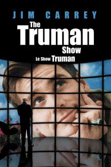 Le truman show The Movie