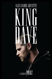 King Dave The Movie