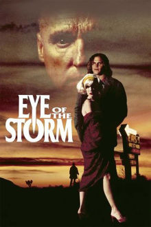 Eye of the Storm The Movie
