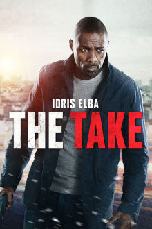 The Take The Movie