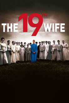 The 19th Wife The Movie