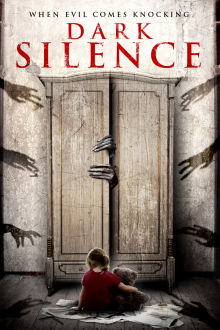 Dark Silence The Movie