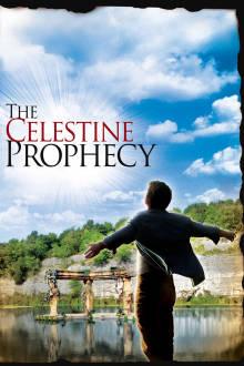 Celestine Prophecy The Movie
