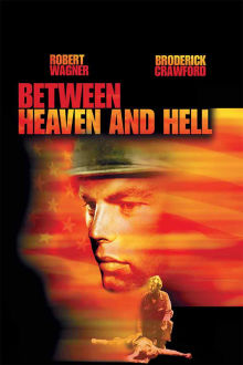 Between Heaven and Hell The Movie