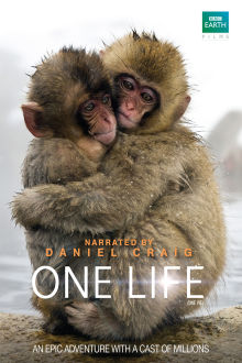 One Life The Movie