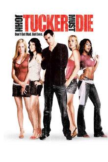 John Tucker Must Die The Movie