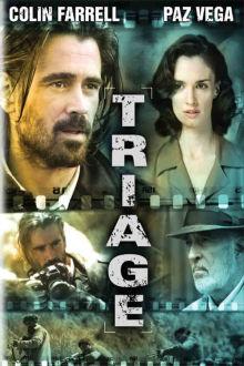 Triage The Movie