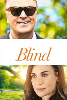 Blind The Movie
