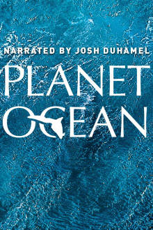 Planet Ocean The Movie