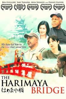 Harimaya Bridge The Movie