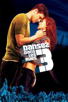 Dansez dans les rues 3 The Movie