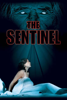 The Sentinel The Movie