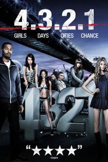 4.3.2.1 The Movie