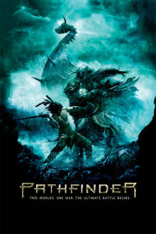 Pathfinder The Movie