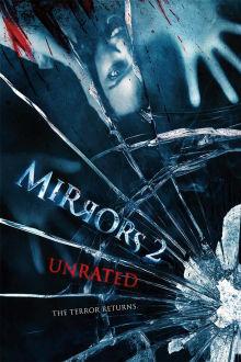 Mirrors 2 The Movie